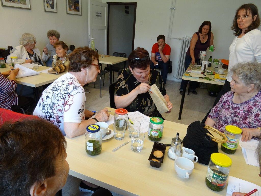 Bylinkový workshop (7)