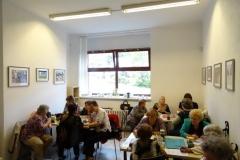 Bylinkový workshop (2)
