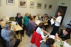 Bylinkový workshop (4)