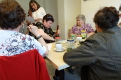 Bylinkový workshop (5)