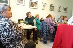 Bylinkový workshop (6)