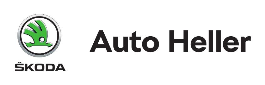 AutoHeller