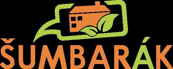 Logo Šumbarák