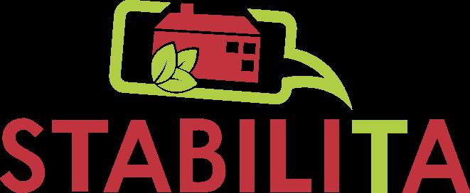 stabilita-bez pozadí