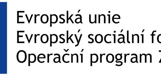 logo-opz-barva