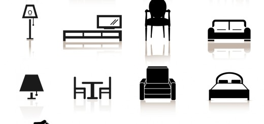 furniture_icons