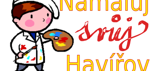 Logo - Namaluj